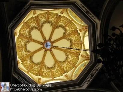 catedral-oaxaca-interior-cupula