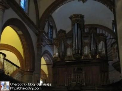 catedral-oaxaca-organo