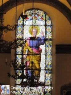 catedral-oaxaca-vitrales