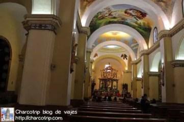 catedral-trujillo-interior