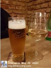 cerveza-vino-praga