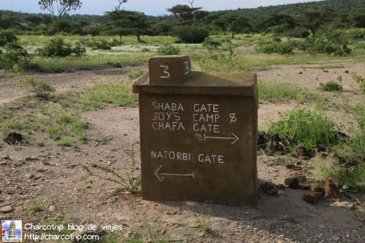 chafa-gate-shaba-kenia