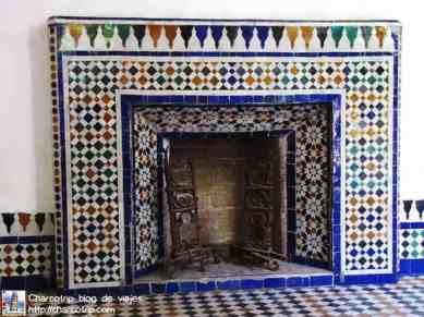 chimenea-palacio-bahia-marrakech