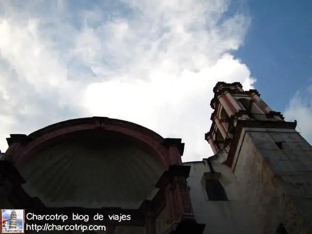 cielo-nubes-cuernavaca