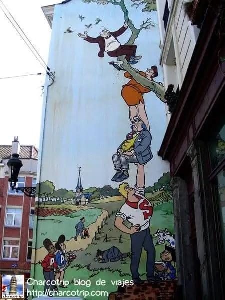comic-bruselas-2