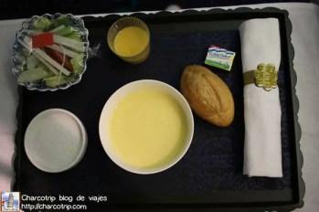 comida-business-klm4
