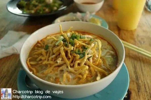 comida-chiangmai
