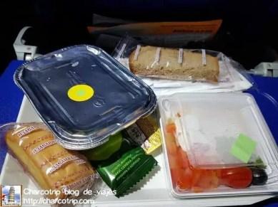 comida-vuelo-corto-aeroflot