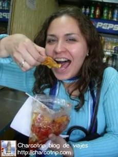 comiendo-antojitos-leon-guanajuato