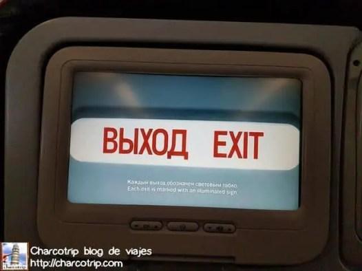 consignas-seguridad-aeroflot1