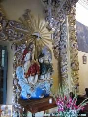 cristo-acatepec-cholula