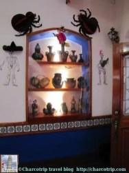 decoracion-porton-cholula