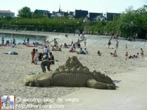 dragon-arena-la-rochelle