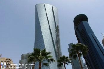 edificios-altos-doha