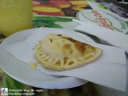 empanada-panama.jpg