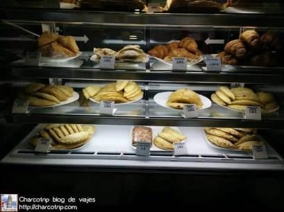empanadas-panama