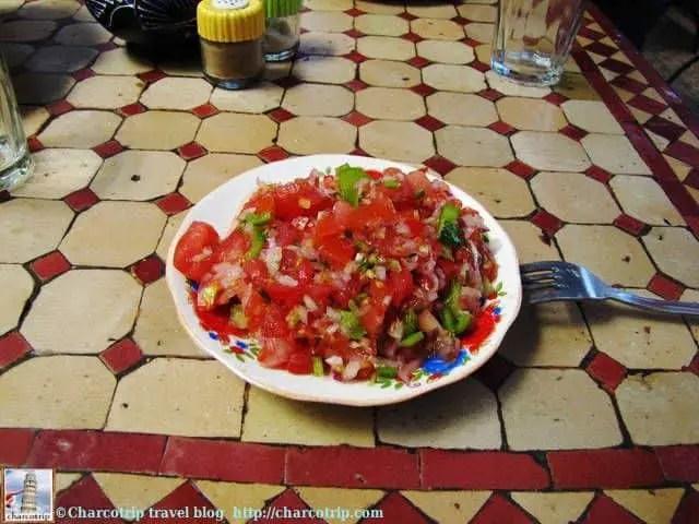 ensalada-marroqui