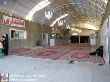 entrada-tumba-khomeini