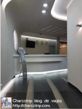 entrando-hotel-capsula-sheremetyevo