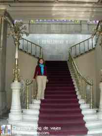 escaleras-rojas-casillo-chapultepec
