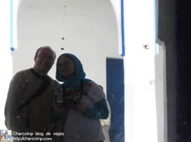 espejo-palacio-bahia-marrakech