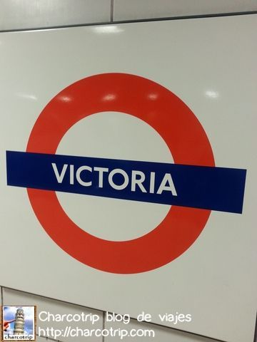 estacion-victoria-londres