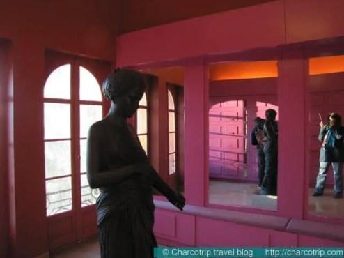 estatua-grasse-museo