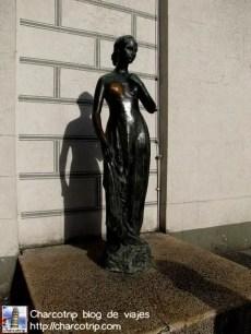 estatua-munich