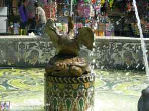 estatua-tortuga-pato