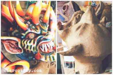 fabricacion-mascaras-diablicos
