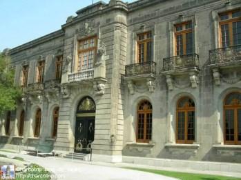 fachada-casillo-chapultepec