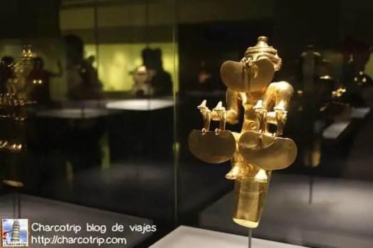 figura-oro