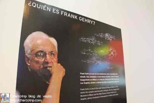 frank-gehry-panama