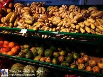 frutas-kenia