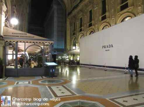 galeria-vittorio-emanuele-prada
