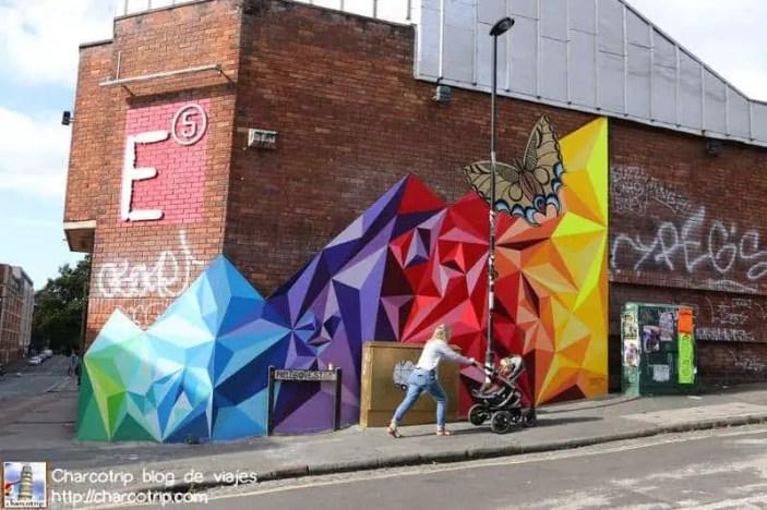 grafiti-bristol5