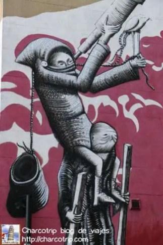 grafiti-bristol8