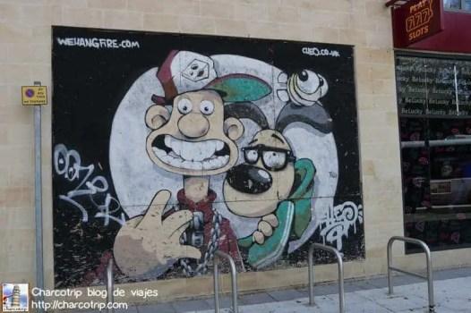 grafiti-hotel