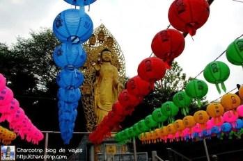 gran-buda-suwon-con-globos