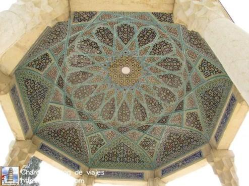 hafez-techo-shiraz