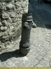 hidrante-ginebra
