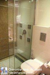 hotel-grand-godwin-delhi3