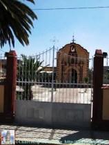 iglesia-bicolor-cholula