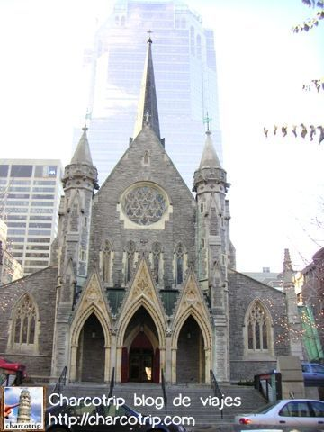 iglesia-montreal