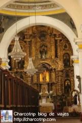 iglesia-trujillo
