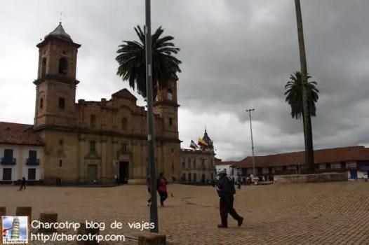 iglesia-zipaquira
