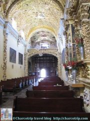 interior-acatepec-cholula