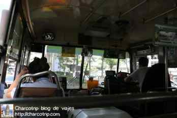 interior-autobus-bangkok