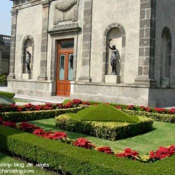 jardin-casillo-chapultepec