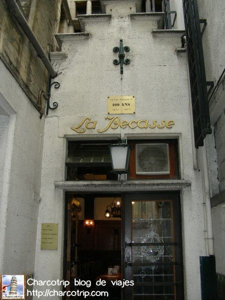 la-becasse-bruselas